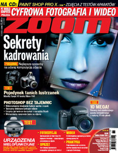 Magazyn Zoom