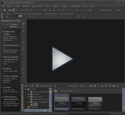 film jak zdjęcia łączyć wobraz HDR