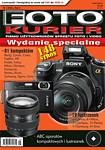 Magazyn Foto-Kurier - wydanie specjalne