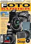Magazyn Foto-Kurier