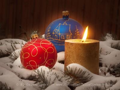 Wesołych Świąt iszczęśliwego Nowego Roku