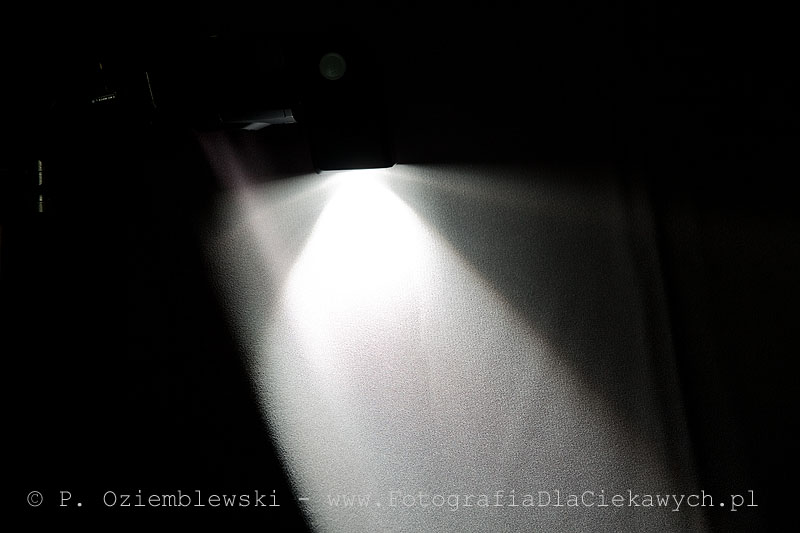 5 Sposobów Na Rozproszenie światła Z Lampy Błyskowej