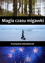 Magia czasu migawki