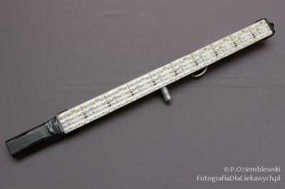 Pałka oświetleniowa - LED