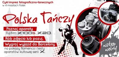 Polska_tanczy