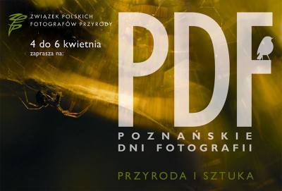 Poznanskie Dni Fotografii 2014