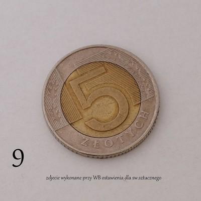 moneta #2