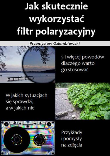 Filtr polaryzacyjny