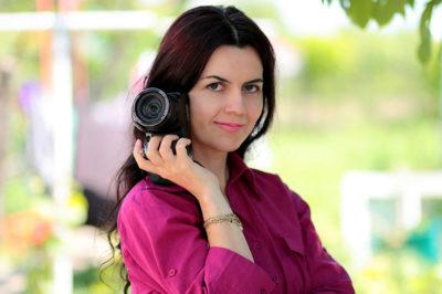 Sesja fotograficzna biznesowa ikorporacyjna