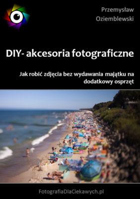 zts-okladka4-800px