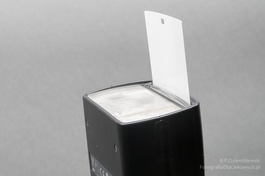 Płytka Odbijającą światło Z Lampy Jak Zrobić I Wykorzystać