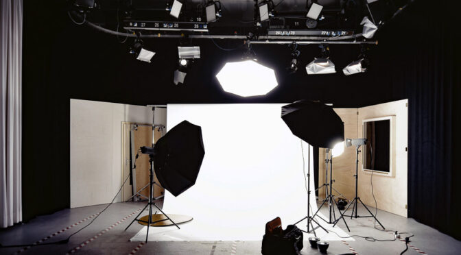 Fotografia produktowa a jej utylitarna funkcja