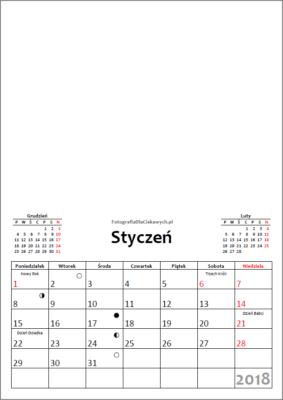 Kalendarz 2018 dopobrania idruku - 12mcy-v2