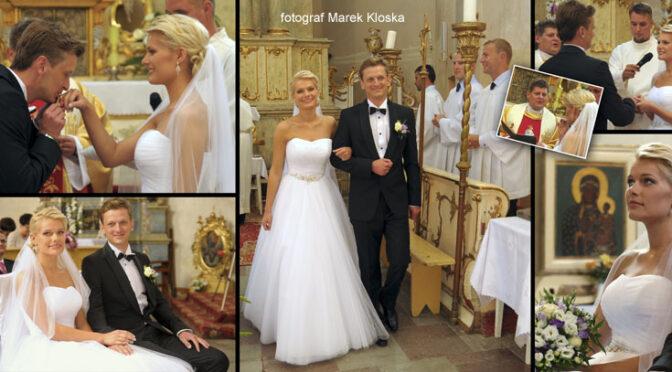 Co chcesz wiedzieć na temat zdjęć ślubnych? – anonimowa ankieta