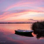 Jezioro Chodzieskie