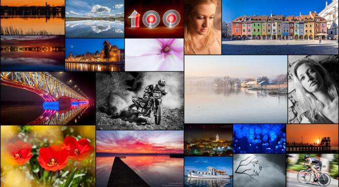Aktualne konkursy fotograficzne – grudzień 2019