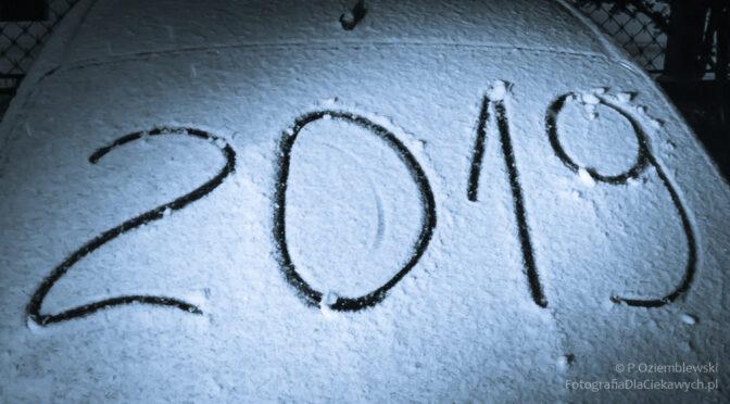 Wszystkiego najlepszego na cały Nowy Rok