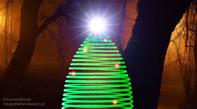 Radosnych Świąt Bożego Narodzenia i Szczęśliwego Nowego Roku