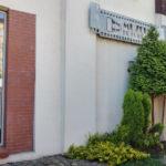 Muzeum Fotografii wBydgoszczy
