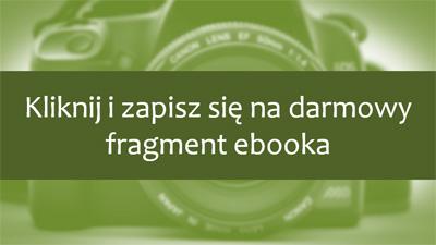 Darmowy fragment ebooka