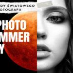 7 PhotoSummerDay 2020
