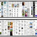 Ściągi fotograficzne do wydrukowania - pdf i na telefon
